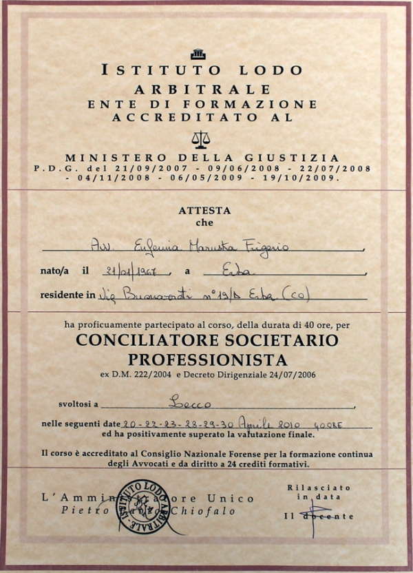Click to enlarge image conciliatore.jpg